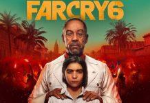 Far Cry 6 - Gameplay Reveal und neue Infos