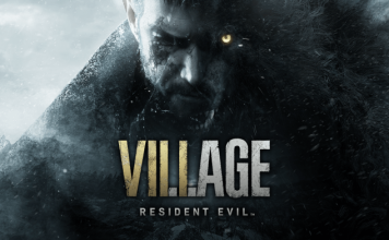 Gamekritik Resident Evil Village - Castle Demo