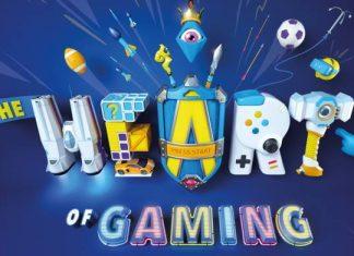 Gamescom 2021 findet digital statt