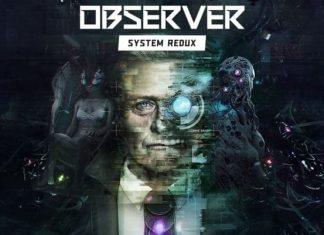 Observer: System Redux erhält eine physische Version