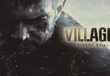Resident Evil Village verzeichnet 3 Millionen Verkäufe