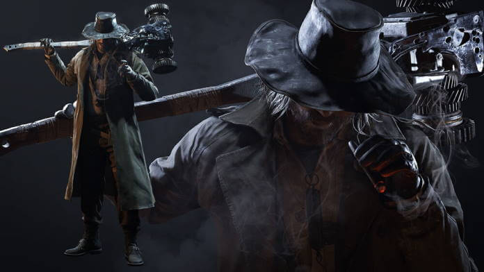 Review Resident Evil Village für PC - Karl