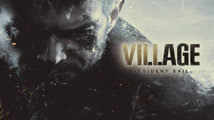 Review Resident Evil Village für PC