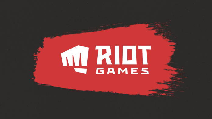Riot Games aktualisiert Datenschutzhinweise