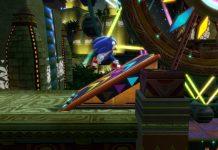 Sonic Colors Ultimate angekündigt