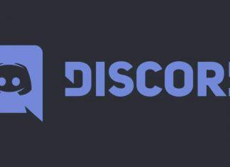 Sony kündigt Deal mit Discord an