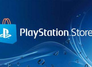 Sony wegen Monopolstellung verklagt
