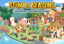story-of-seasons-pioneers-of-olive-town neues update