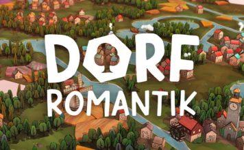 Review Dorfromantik für PC