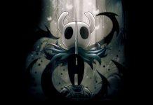 Unerklärbarer Erfolg von Hollow Knight
