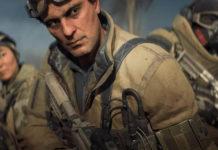 Battlefield 2042 Anticheat und Bannvorgehen bekannt