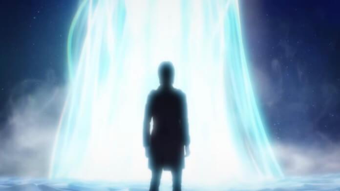Neuer Trailer zu Attack on Titan Final Season Part 2