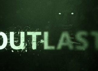 Review Outlast für PC